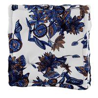 e-terra-almofada-futon-sofa-1-lugar-azul-marrom-mar-e-terra_spin1