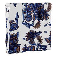 e-terra-almofada-futon-sofa-1-lugar-azul-marrom-mar-e-terra_spin10