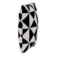 almofada-45-cm-preto-branco-veleta_spin1
