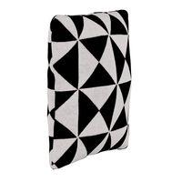 almofada-45-cm-preto-branco-veleta_spin2