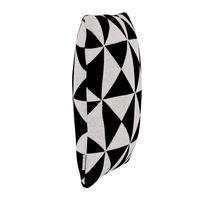 almofada-45-cm-preto-branco-veleta_spin13