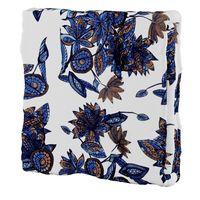 e-terra-almofada-futon-sofa-1-lugar-azul-marrom-mar-e-terra_spin14