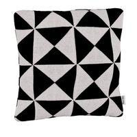 almofada-45-cm-preto-branco-veleta_spin5