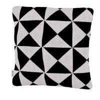 almofada-45-cm-preto-branco-veleta_spin19