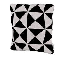 almofada-45-cm-preto-branco-veleta_spin8