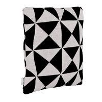 almofada-45-cm-preto-branco-veleta_spin15