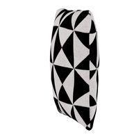 almofada-45-cm-preto-branco-veleta_spin11