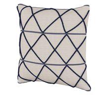 almofada-45-cm-branco-azul-assis_spin8