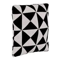 almofada-45-cm-preto-branco-veleta_spin3
