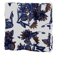 e-terra-almofada-futon-sofa-1-lugar-azul-marrom-mar-e-terra_spin13