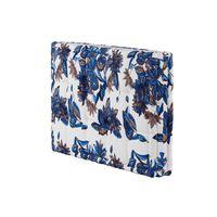 e-terra-almofada-futon-sofa-2-lugares-azul-marrom-mar-e-terra_spin4