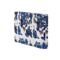 e-terra-almofada-futon-sofa-2-lugares-azul-marrom-mar-e-terra_spin16