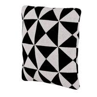 almofada-45-cm-preto-branco-veleta_spin21