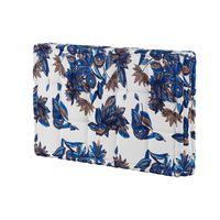 e-terra-almofada-futon-sofa-2-lugares-azul-marrom-mar-e-terra_spin15