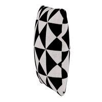 almofada-45-cm-preto-branco-veleta_spin23