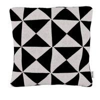 almofada-45-cm-preto-branco-veleta_spin6