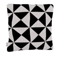 almofada-45-cm-preto-branco-veleta_spin17