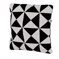 almofada-45-cm-preto-branco-veleta_spin20