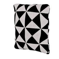 almofada-45-cm-preto-branco-veleta_spin9
