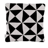 almofada-45-cm-preto-branco-veleta_spin18