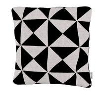 almofada-45-cm-preto-branco-veleta_spin7