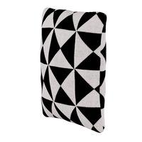 almofada-45-cm-preto-branco-veleta_spin22