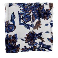 e-terra-almofada-futon-sofa-1-lugar-azul-marrom-mar-e-terra_spin23