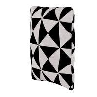 almofada-45-cm-preto-branco-veleta_spin10