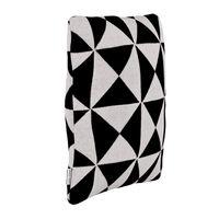 almofada-45-cm-preto-branco-veleta_spin14
