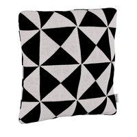 almofada-45-cm-preto-branco-veleta_spin4