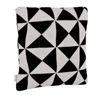 almofada-45-cm-preto-branco-veleta_spin16