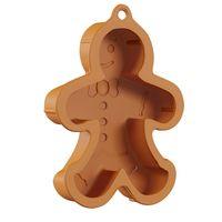 forma-p-bolo-20-cm-x-25-cm-marrom-gingerbread_spin10