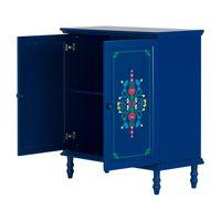 buffet-2-portas-90x40-azul-multicor-folksy_st2