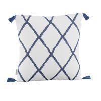 truss-capa-almofada-45-cm-bleu-f-tuque-branco-organic-truss_spin11