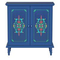 buffet-2-portas-90x40-azul-multicor-folksy_spin6