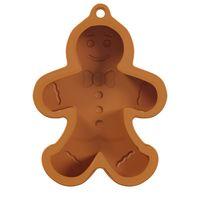 forma-p-bolo-20-cm-x-25-cm-marrom-gingerbread_spin12