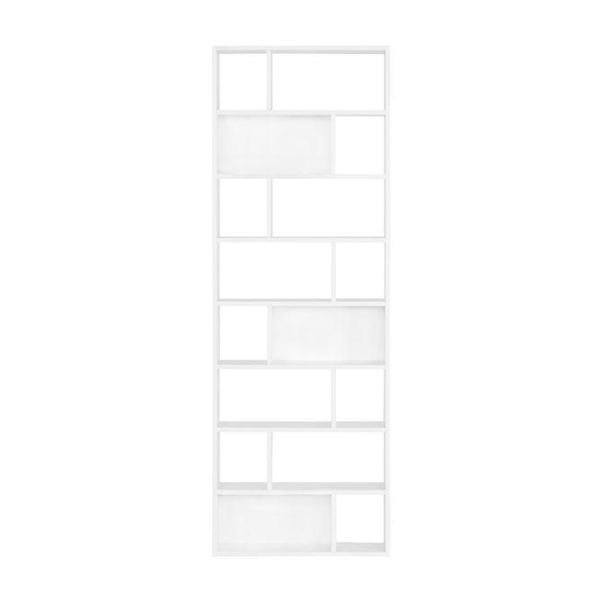 estante-60x174-branco-brick_st0