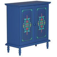 buffet-2-portas-90x40-azul-multicor-folksy_spin3
