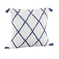 truss-capa-almofada-45-cm-bleu-f-tuque-branco-organic-truss_spin23
