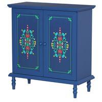 buffet-2-portas-90x40-azul-multicor-folksy_spin8