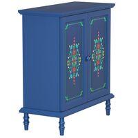 buffet-2-portas-90x40-azul-multicor-folksy_spin2
