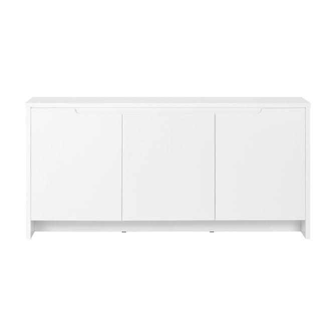 buffet-3p-1gv-160x46-branco-indoor_st0