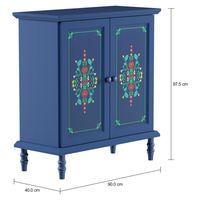 buffet-2-portas-90x40-azul-multicor-folksy_med