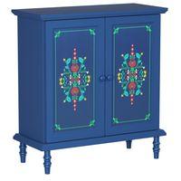 buffet-2-portas-90x40-azul-multicor-folksy_spin4