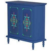 buffet-2-portas-90x40-azul-multicor-folksy_spin9