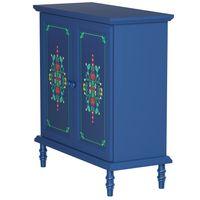 buffet-2-portas-90x40-azul-multicor-folksy_spin10