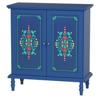 buffet-2-portas-90x40-azul-multicor-folksy_spin7