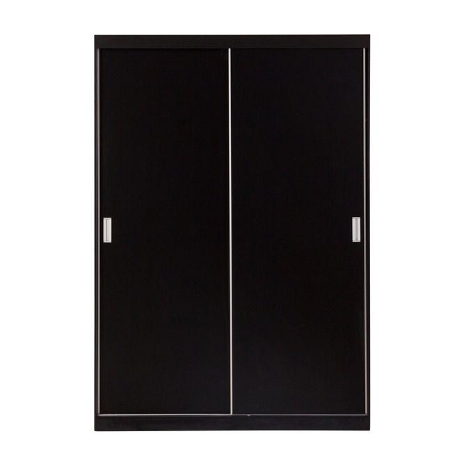 guarda-roupa-2-portas-de-correr-preto-branco-novile_st0