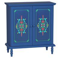 buffet-2-portas-90x40-azul-multicor-folksy_spin5