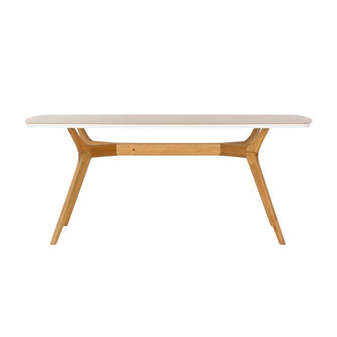 mesa-180x100-freij-branco-organic_st0